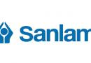 Sanlam Graduate Programme 2020