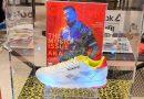 AKA reveals Reebok never paid him a cent for the sneAKA, his custom-made Reebok sneakers