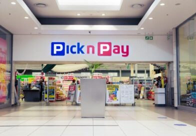 You can collect your R350 grant from Pick n Pay, Boxer or Post Office – Here's how!
